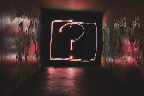 question 06272019