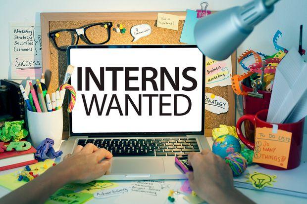 internswantedwsj